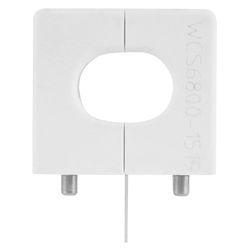Current Sensor -35Amp WCS6800