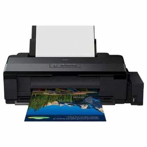 Sublimation Printing Equipment - Sublimation Printer Epson