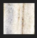 Kumario Marble