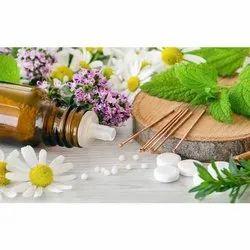 Ayurvedic and Herbal PCD Pharma Franchise in Kothamangalam