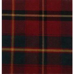Teflon Coated Fabrics