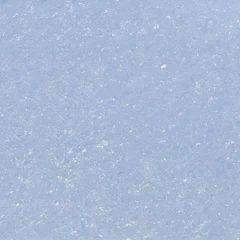 Canto Blue  Vitrified Floor Tile
