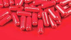 Cardiac Drug