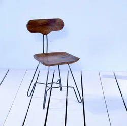 Moden Barn Dining Chair