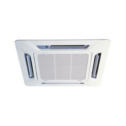 Daikin Cassette Air Conditioner for Office Use, 2 Ton