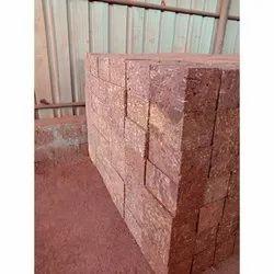 Laterite Cladding Brick