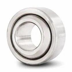 Iko Plain Spherical Bearing GE 90 ES, For Industrial