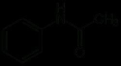 Acetanilide