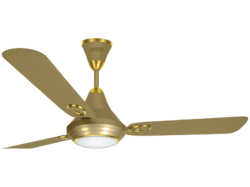 Lumaire Ceiling Fan (Luminous)