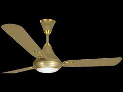 Premium Underlight Ceiling Fans