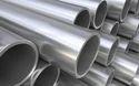 EN 207 Steel Pipe