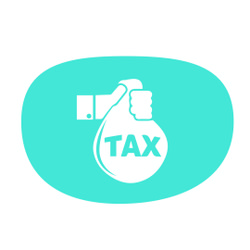 Property Tax Consultancy Services in Kolkata - Firms