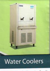 Drinking Water Cooler