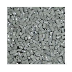 PBT Impact Modified Plastic Granules