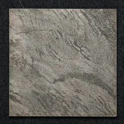Grey Slate Stone Tile