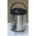 Insulated Water Jug 7 Liter