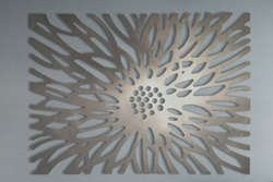 CNC Laser Cutting Services For Artists