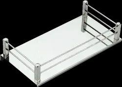 Shelf (Silver)
