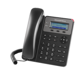 Grandstream GXP 1615/1610 IP Phone