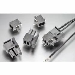 Power Mate Connectors/ PMC/ CPU, For Telecom/Data/Network