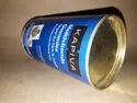 Food Grade Composite Container