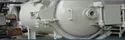 GMP Systech Steam Generator