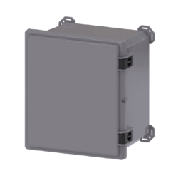 Industrial Enclosure Ip67