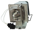 Dell 1220 Projector Lamp