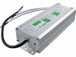 LED Outdoor Light Driver