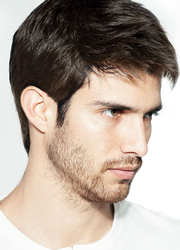 Male Female Hair Catting Services