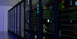 Server Platform Services