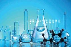 2-Chloro 1,3 Bis (Dimethylamino)-Tri Methinium Hexa Fluoro Phosphat