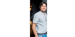 Amit Goyal, Director, Gustora Foods Pvt. Ltd.