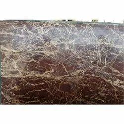 Spider Green Granite Slab, Thickness: 15-20 Mm, Flooring