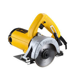 Dewalt Tile Saw