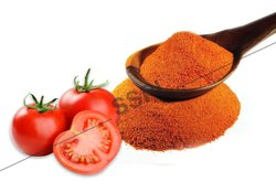 Tomato Powder, Packaging Size: 20 Kg