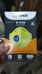 Venus Nose Masks V 410