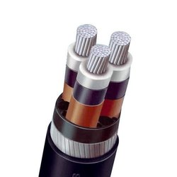 HT Cable 220kV