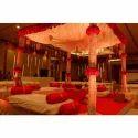 Wedding Planner Service, Delhi Ncr