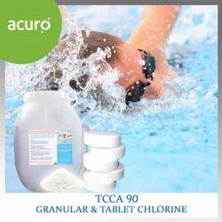 TCCA 90%- Granular