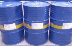 Propylene Glycol IP & USP & Food