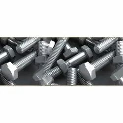 Stainless Steel 422 Bolt