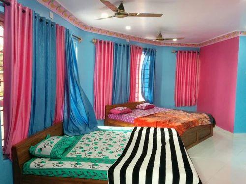 Day Picnic Room in Vasai, Vasai by Pratik Farm House Resort | ID