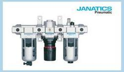 Janatic Frl Set Air Preparation System