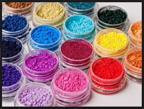 Food Colour Powder, Food Colour Powder | Bulanala, Varanasi ...