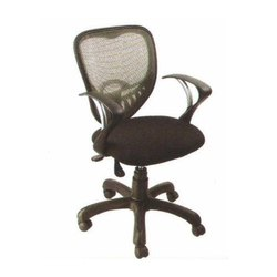 IS-163 Office Staff Chair