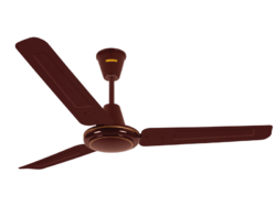 Kooler Ceiling Fan (Luminous)