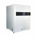HF100 Tri-Gas Incubator