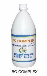 BC Complex Liquid
