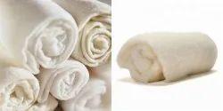 Home Furnishing Cotton Wadding